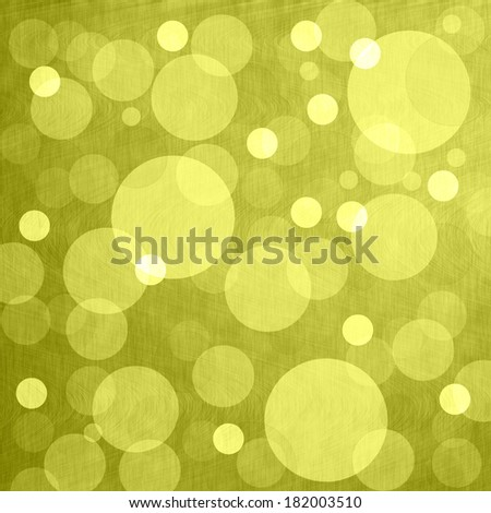 Linen texture, abstract background for advertisement, wrapping paper, label, Valentine's Day, greeting card, scrapbook, wedding invitation etc. - stock photo