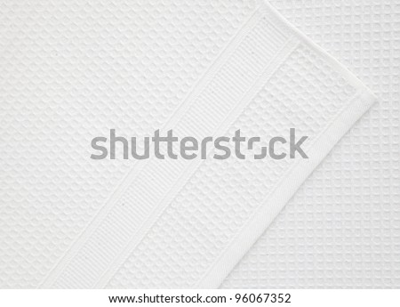 Cotton Towel Stock Images Royalty Free Images Amp Vectors