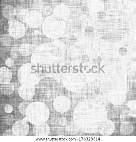 Linen texture, festive metallic background for advertisement, wrapping paper, label, Valentine's Day, greeting card, scrapbook, wedding invitation etc.  - stock photo