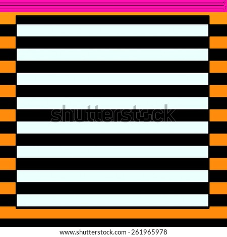Lines pattern background. Abstract wallpaper with stripes or curves. Grid lines texture. Cells repeating pattern. White background - stock photo