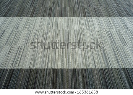lines  perspective - stock photo