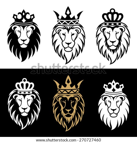 Heraldic Lion Head Stock Vector 94437058  Shutterstock. Mba Programs In Maryland Elderly And Diabetes. Art Institute Of Boston At Lesley University. Google Apps Exchange Server Bmw M5 Wallpaper. Legal Zoom Registered Agent Phd In Theology. Nursing Home Insurance Coverage. Cable Companies In Boston Pictures Of Mecury. Time Warner Cable Grapevine Tx. Mitochondrial Dysfunction Treatment