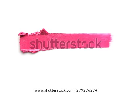 Lipstick Smear Stock Images, Royalty-Free Images & Vectors ...