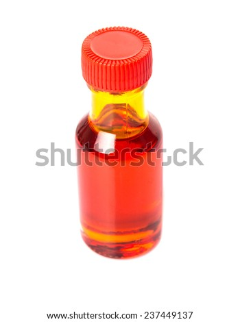 Red Food Coloring Stock Photos, Royalty-Free Images & Vectors ...
