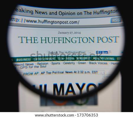 quotthehuffingtonpostquot stock photos royaltyfree images