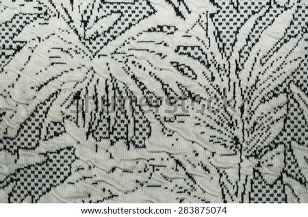 List of textile fibre suitable for dresses to cater for various aspect of the fashion industry / Abstract art / Fashionable wear made from plant and animal fibre