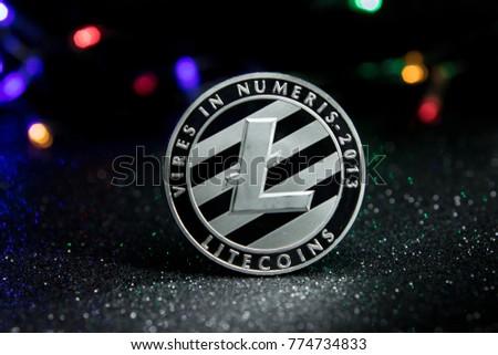 bitcoin investment pdf