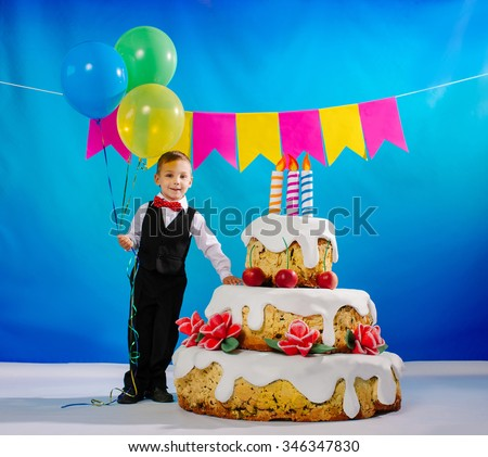 Big Cake Stock Images RoyaltyFree Images Vectors Shutterstock