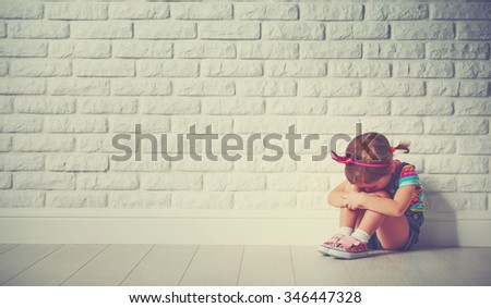 Homeless Children Stock Photos, Images, & Pictures ...