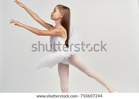 ballet dancer stock photo 68569327 shutterstock