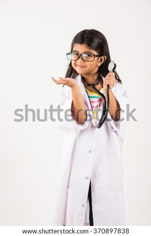 asian school girl uniform stock images royalty free