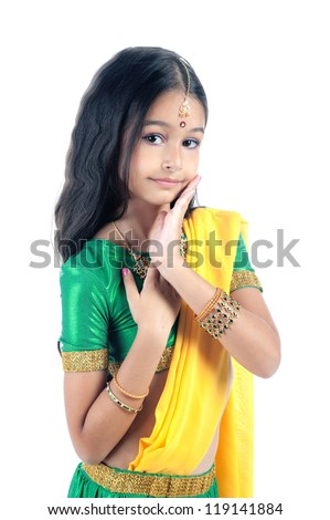 little rock hindu single women Someone you can love is nearby browse profiles & photos of single asian women in little rock, ar join matchcom, the leader in online dating with more dates, more relationships and more marriages than any other dating site.