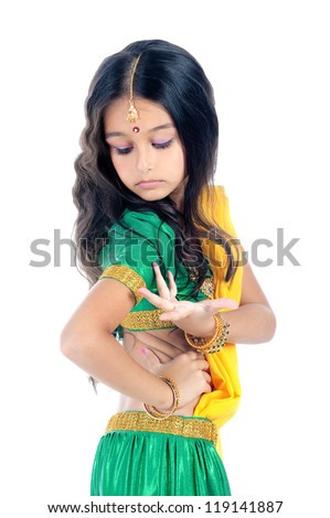 little suamico hindu single women Download indian nude women stock photos affordable and search from millions of royalty free images, photos and vectors.