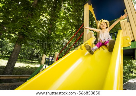 playground stock images royaltyfree images amp vectors
