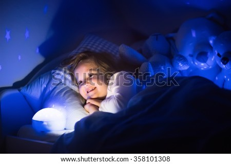 Dark Bedroom At Night dark bedroom stock images, royalty-free images & vectors