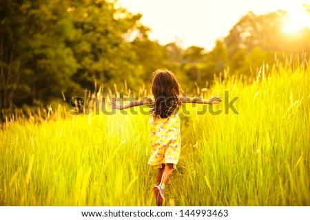 photos of single girls ходячие № 163986