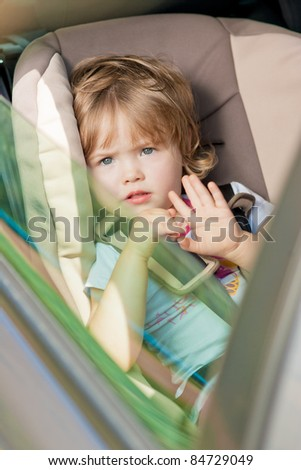 Pregnant Woman Delivery Room Stock Photo 140177548