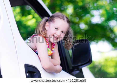 Child Pigtails Stock Images Royalty Free Images Amp Vectors