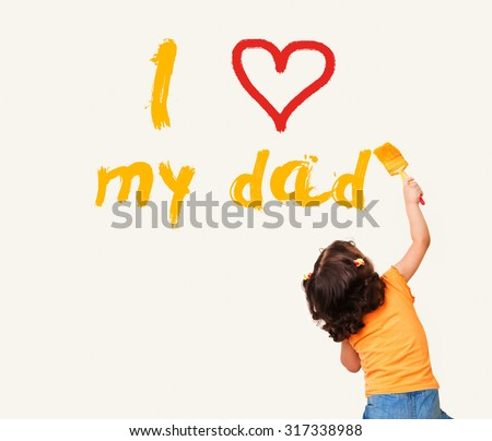 i love my mom and dad essay Gun safety is a series about gun violence in the united states, with a new essay  appearing each day until national  i thought my parents didn't handle the drama  right they sort of compensated for her i was more tough love.