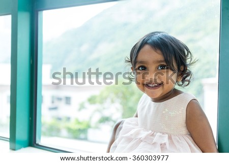 little switzerland hindu single women The hindu caste system is a complex stratification of hindu society formed from the laws of manu , it has governed much of hindu history at the top of hindu society were the brahmin .
