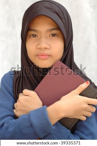 Teen sweet girl porn arab