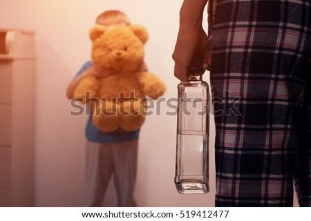 de search vergewaltigung mom drunk.