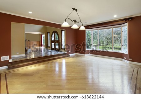 Pics721 39 s portfolio on shutterstock for Suburban floors