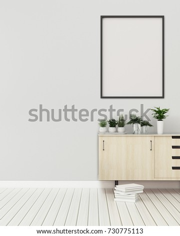 Common room stock images royalty free images vectors for Live in caregiver room and board