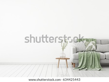 Empty Room Stock Images Royalty Free Images Vectors Shutterstock