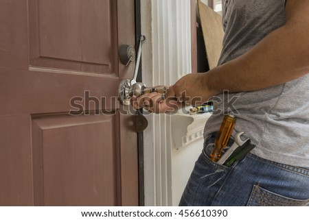 Locksmith Stock Images, Royaltyfree Images & Vectors. Gail Breast Cancer Risk Mortgage Companies Mn. Web Marketing Specialist Articles On Security. Great Roofing And Restoration. Nursing Home Neglect Attorney. Custom Printed Plastic Tumblers. Florida Windstorm Underwriting Association. Sunrise Assisted Living Studio City. Broomfield Flower Delivery Carbon Backup Mac