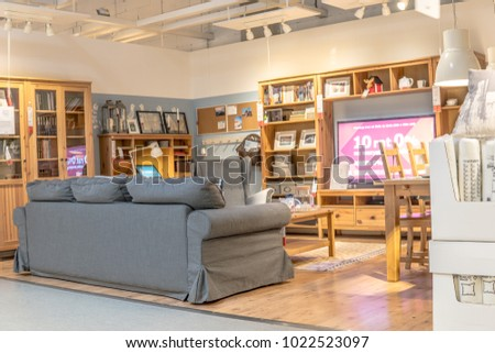 Co Living Stock Images Royalty Free Images Vectors Shutterstock