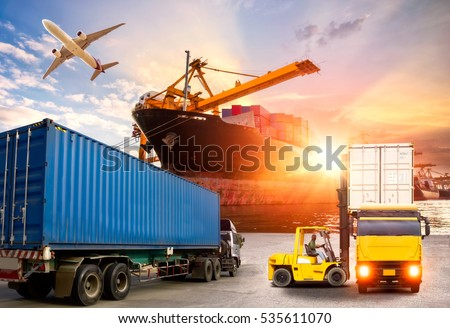 barge transportation market in the us Market research report on barge transportation market in the us market is a professional and in-depth research report the report include basic information like.
