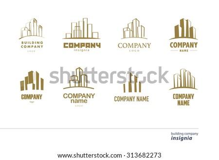 architecture office names. Architecture Office Names N
