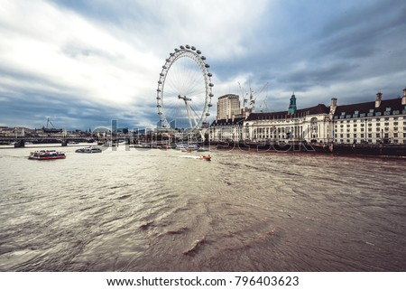 stock-photo-london-england-april-the-lon
