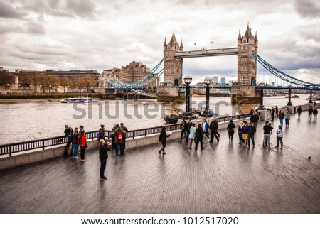 stock-photo-london-england-april-tourist