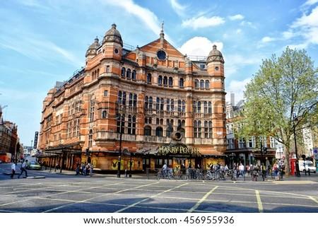 stock-photo-london-england-harry-potter-