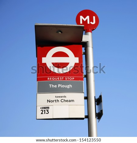 Bus Stop Sign Images Bus Stop Sign on May 1