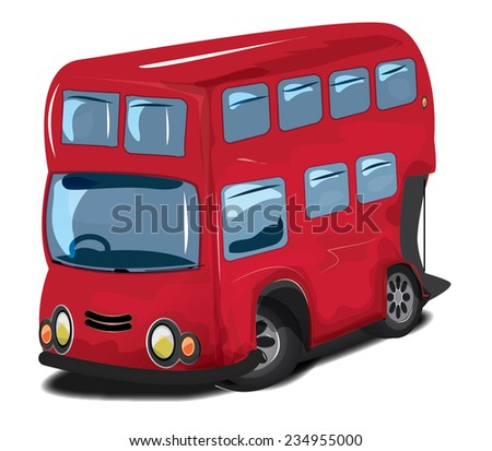 Double Decker Bus for children kids and more with lego レゴ tomica トミカ tayo 타요 꼬마버스 타요 중앙차고지 disney