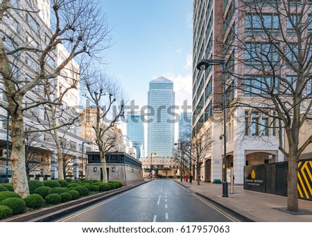 One Point Perspective Stock Images Royalty Free Images Vectors Shutterstock