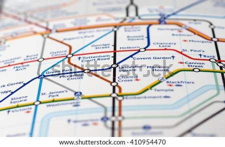 Stunning Quotleicestersquarestationquot Stock Photos Royaltyfree  With Exciting London Uk  Circa April  Detail Of The Tube Map With Selective Focus With Agreeable Peking Garden Restaurant Also Waterproof Garden Storage In Addition Holiday Inn Garden Court Wolverhampton And Flesh And Buns Covent Garden As Well As Botanic Gardens Opening Times Additionally Port Orleans Riverside Garden View From Shutterstockcom With   Agreeable Quotleicestersquarestationquot Stock Photos Royaltyfree  With Stunning Flesh And Buns Covent Garden As Well As Botanic Gardens Opening Times Additionally Port Orleans Riverside Garden View And Exciting London Uk  Circa April  Detail Of The Tube Map With Selective Focus Via Shutterstockcom