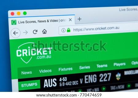 Amateur stock photo sites