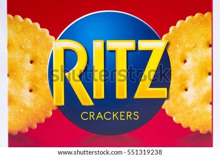 ritz stock images royaltyfree images amp vectors