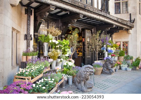 Remarkable Flower Market London Stock Images Royaltyfree Images  Vectors  With Great London Uk   July  Covent Garden Market One Of The With Astonishing Luxury Garden Furniture Uk Also Garden Scythe B  Q In Addition South Garden Chinese And Ornamental Garden Trees As Well As Tivoli Gardens Tickets Additionally Disney Shop Covent Garden From Shutterstockcom With   Great Flower Market London Stock Images Royaltyfree Images  Vectors  With Astonishing London Uk   July  Covent Garden Market One Of The And Remarkable Luxury Garden Furniture Uk Also Garden Scythe B  Q In Addition South Garden Chinese From Shutterstockcom