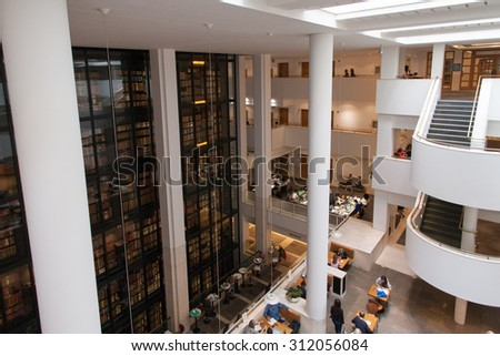 British Library Stock Images Royalty Free Vectors