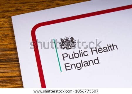 Public Health Stock Images, Royalty-Free Images & Vectors ...