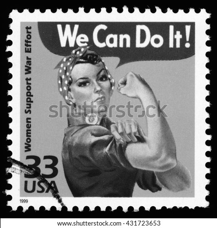 an analysis of the womens movements in the united states of america Big picture analysis & overview of women's movements america's women's movement didn't begin at the when it was distributed to the states for ratification.