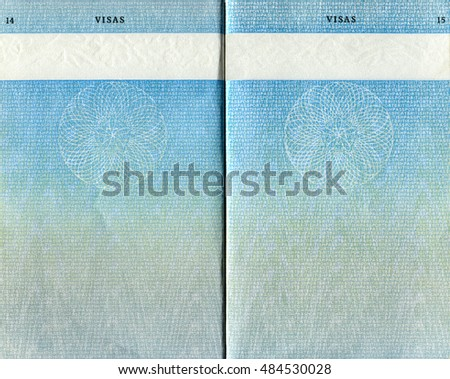 Passport Background Stock Images, Royalty-Free Images ...