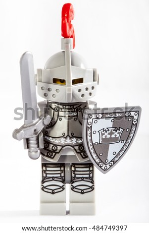Knights of the round table stock images royalty free images vectors shutterstock - Knights of the round table lego ...