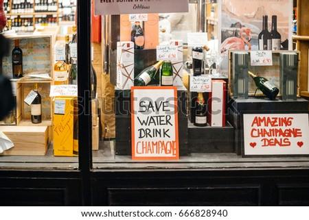 alcohol rehab united kingdom