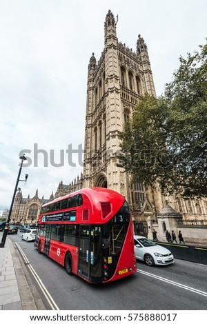 house of commons images